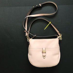 International concepts handbag Shoulder bag